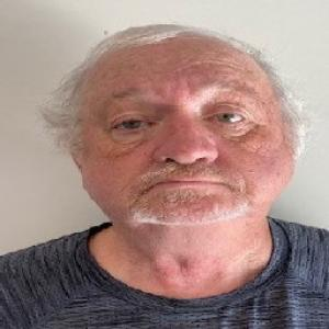 Brian Keith Frazer a registered Sex Offender of Kentucky