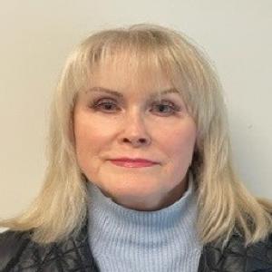 Jeni Lee Dinkel a registered Sex Offender of Kentucky