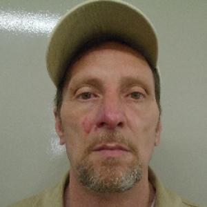 Hammons Keith Allen a registered Sex Offender of Kentucky