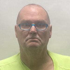 Dunn Donnie Lee a registered Sex Offender of Kentucky