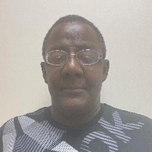 Dansby Eric Allen a registered Sex Offender of Kentucky