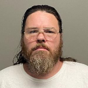 Lyon Joseph Allen a registered Sex Offender of Kentucky