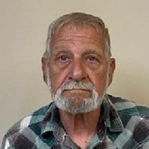Clemens Elmer Lee a registered Sex Offender of Kentucky