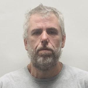 Ballard Mark Anthony a registered Sex Offender of Kentucky