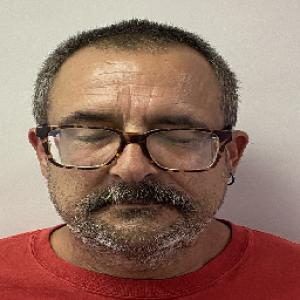 Hounchell Billie a registered Sex Offender of Kentucky