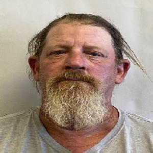 Dodge Leslie Scott a registered Sex Offender of Kentucky