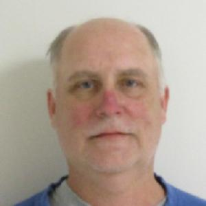 Leslie Rondall Hall a registered Sex Offender of Kentucky