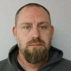 Charles Edward Lock a registered Sex Offender of Kentucky