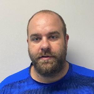 Dustin Anthony Evans a registered Sex Offender of Kentucky