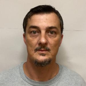 Dicken Jason a registered Sex Offender of Kentucky