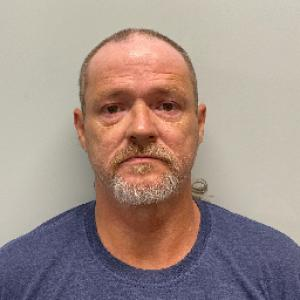 Stokes Morris Ray a registered Sex Offender of Kentucky
