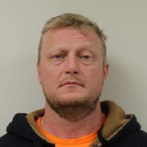 David Charlton Hampton a registered Sex Offender of Kentucky