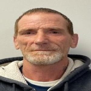 Michael Dwayne Eaton a registered Sex Offender of Kentucky