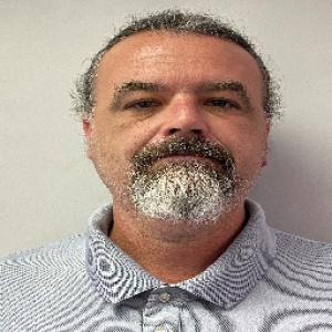 Grills Sean Paul a registered Sex Offender of Kentucky