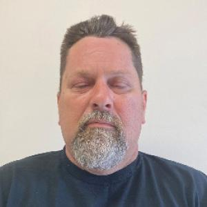 Christopher Dean Henson a registered Sex Offender of Kentucky