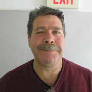 Gage Daniel Ellis a registered Sex Offender of Kentucky