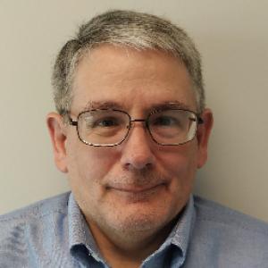 Paul Clark Ingram a registered Sex Offender of Kentucky