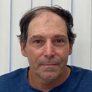 Bart Wayne Barnes a registered Sex Offender of Kentucky