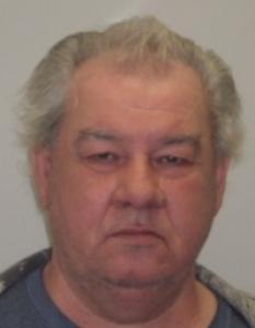 Reynolds Darrell a registered Sex Offender of Kentucky