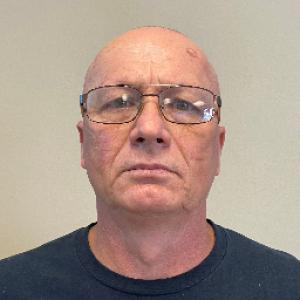 Kenneth Perry Renn a registered Sex Offender of Kentucky