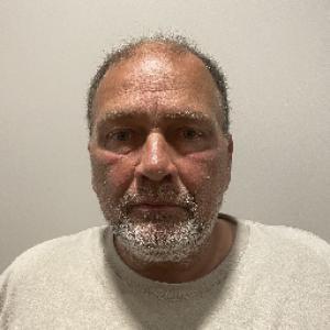 Scotty Gene Dukes a registered Sex Offender of Kentucky