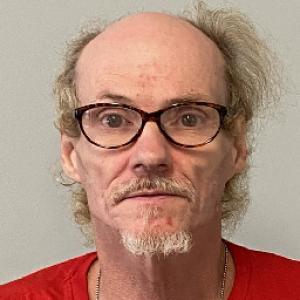 Stokes Donovan Lee a registered Sex Offender of Kentucky