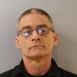 Bradford Anthony Thomas a registered Sex Offender of Kentucky