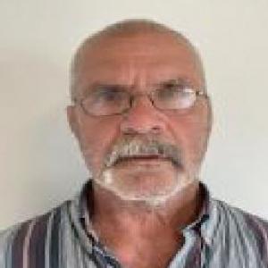 Wagoner Bobby a registered Sex Offender of Kentucky