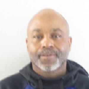 Russell Patrick Jerome a registered Sex Offender of Kentucky