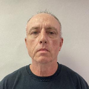 Johnson Matthew Alan a registered Sex Offender of Kentucky