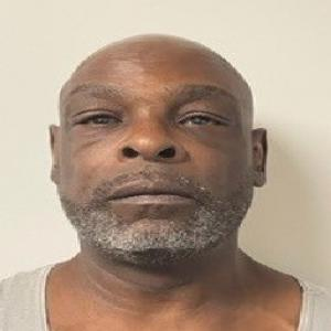 Randy Ray Saunders a registered Sex Offender of Kentucky