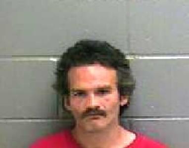Ladriere Robert E a registered Sex Offender of Kentucky