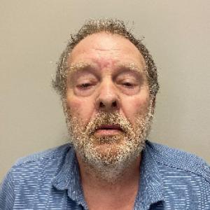 Neighbors Fred a registered Sex Offender of Kentucky