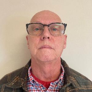 Stevenson Timothy a registered Sex Offender of Kentucky