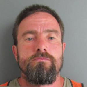 Gregory A Smith a registered Sex Offender of Kentucky