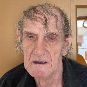 Roberts Clifford a registered Sex Offender of Kentucky