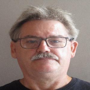 Thompson Terry Gene a registered Sex Offender of Kentucky