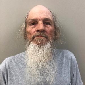 Pfoff John S a registered Sex Offender of Kentucky