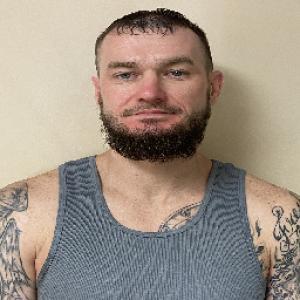 Green Jason Dewayne a registered Sex Offender of Kentucky