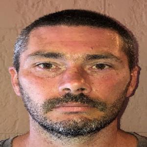 Massey Daniel Dale a registered Sex Offender of Kentucky