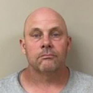 Ward Billy Joe a registered Sex Offender of Kentucky