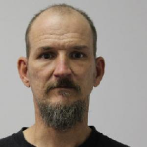 Thomas Ray Shaffer a registered Sex Offender of Kentucky
