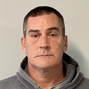 Pritchard Earnest Sturt a registered Sex Offender of Kentucky