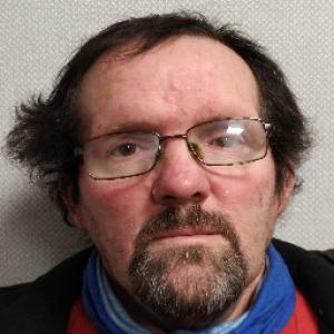 Crockett Randall Earl a registered Sex Offender of Kentucky