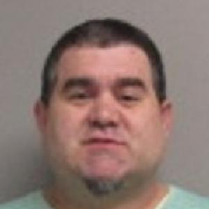 Prow Bryan Joseph a registered Sex Offender of Kentucky