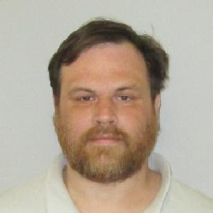 Andrew Keith Richardson a registered Sex Offender of Kentucky
