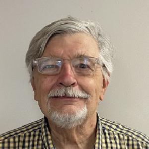 Daniel Bernard Poe a registered Sex Offender of Kentucky