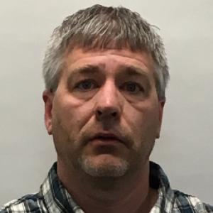 Riggs Kenneth Lee a registered Sex Offender of Kentucky