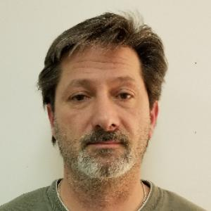 Mericle William David a registered Sex Offender of Kentucky