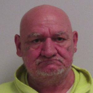 Dallas Maurice Lanham a registered Sex Offender of Kentucky